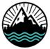 Logo weltentdeckerin