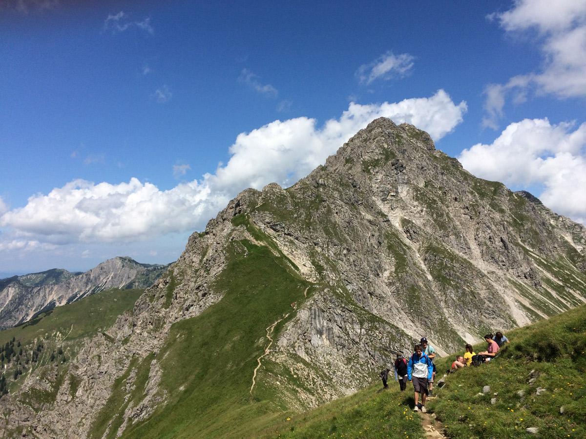 Tannheimer-Tal-Hüttenwanderungjpg